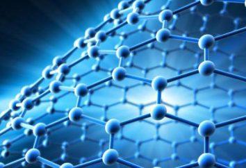 la scienza non classica: formazione, i principi, le caratteristiche