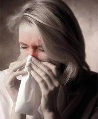 """Kiedy trzeba podjąć """"Zodak"""" (spada): instrukcja dla dzieci i dorosłych cierpiących na alergie i katar"""