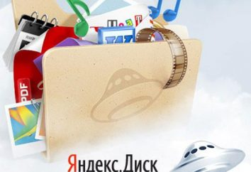 """""""Yandex.Disk"""": opiniones, revisan el uso de"""