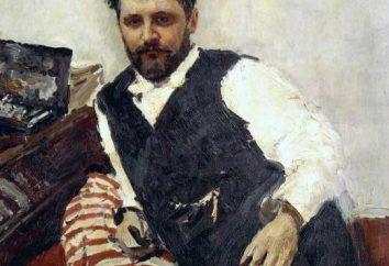 Obrazy Korovin – dziedzictwo rosyjskiego impresjonizmu