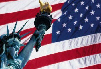 Dlaczego jest odmowa wizy do USA? Co trzeba zrobić w tym przypadku?