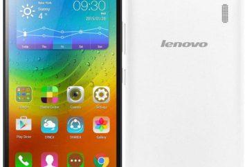 """Smartphone """"Lenovo A7000"""": recenzje, recenzje, instrukcje, specyfikacje"""