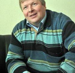 Michael humoriste Vashukov: biographie, la créativité et la vie personnelle
