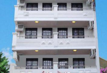 Pho Bien Hotel (Vietnam / Nha Trang): foto e recensioni