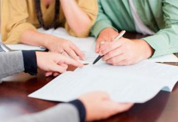 Art. 322,2 del codice penale. registrazione fittizia del cittadino del luogo di dimora o di residenza in una zona residenziale nella Federazione Russa e la registrazione fittizia di un cittadino straniero