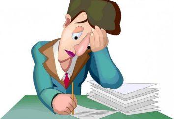 Comment est le remboursement de la TVA en général et à qui est-il nécessaire?