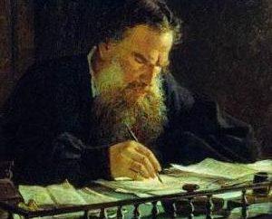 """Leo Tolstoy – """"Infância, adolescência, juventude."""" resumo"""