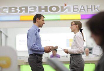 """Bank """"The Messenger"""": default, czy nie? Problemy banków w Rosji"""
