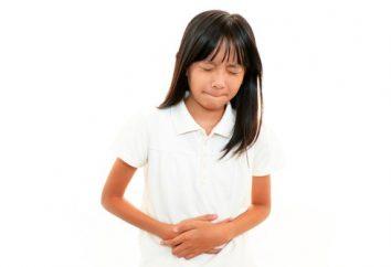 Jeśli dziecko wymiotuje, co robić? Czy należy skontaktować się z lekarzem?