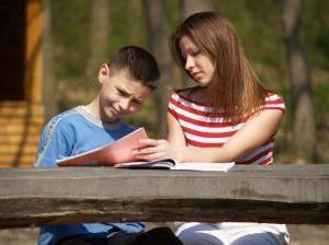 Proverbe avec une signification profonde: « Vous vivez – et d'apprendre »