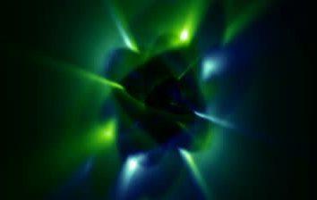 Izotopy – to różne rodzaje składników chemicznych o składzie jądra