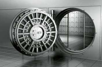 Pozwolenie banku odwołane – jak zapłacić kredytu w tym przypadku,