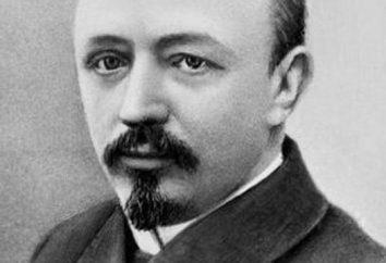 Singer proletariat Nikolai Kasatkin
