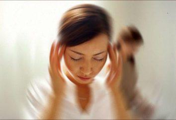 Perché le orecchie pop e stordito, e anche malato?