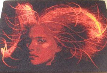 Baran jest kobietą. Charakterystyka urodzona pod znakiem Ognia