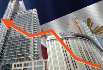 Le profit économique – ce qui est cela et quels sont les critères de détermination