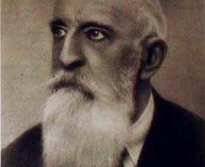 Kazimir Valishevsky et ses meilleures œuvres