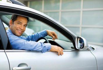 Kiedy obchodzimy Dzień kierowcy