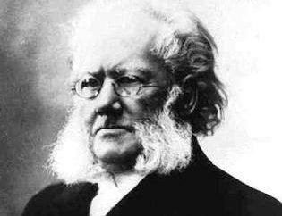 Ibsen « Maison de poupée », ou « Nora »