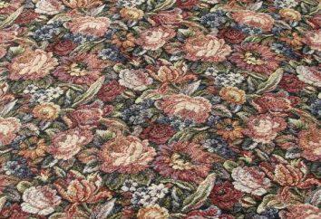 Bedspread Tapestry – eine Garantie für Komfort in Ihrem Zuhause