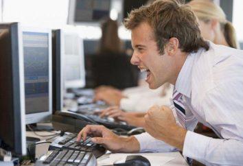 Co przyciąga przedsiębiorców na giełdowe rynki terminowe?