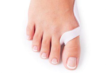 Semelles orthopédiques, relecteurs pour arrêter la marche – confortable!