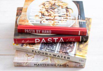 Dlaczego autorzy książek kucharskich zapominają o bezpieczeństwie produktów?