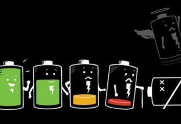 Najlepsza przenośna ładowarka do iPhone 5