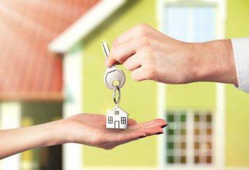 deducción de impuestos sobre la propiedad personal