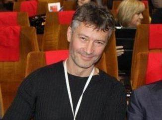 Le maire d'Ekaterinbourg, Yevgeny Roizman: biographie et activités politiques