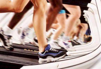 Qu'est-ce que les avantages pour la santé du sport?