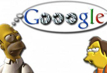 Tajemnice Google prawdopodobnie nie wiesz