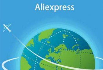 AliExpress Standardowa wysyłka – że metoda wysyłka w dzisiejszym marketingu internetowego?