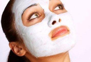 Żelatyna maska do włosów: opinii, działania, metody wytwarzania