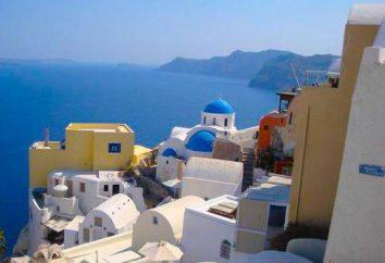Aristea Hotel 2 * (Grecia, Elounda): descripción de habitaciones, servicios, opiniones. Las vacaciones en Grecia con niños – qué mejor