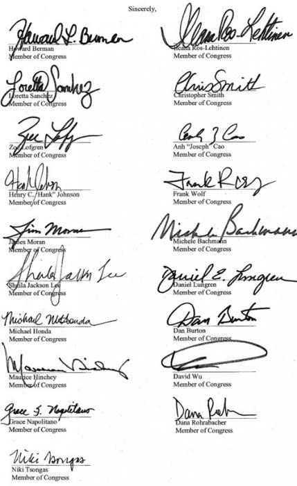 sch ne unterschrift wie sch n eine signatur zu machen