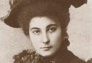 Pisarka Helena Bławatska – założycielka Towarzystwa Teozoficznego. Biografia, kreatywność