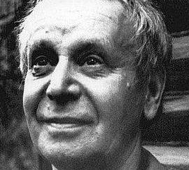 Pimenov Jurij Iwanowicz: biografia i twórczość