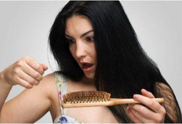 Shampoo sem silicone: marca, composição, revisões