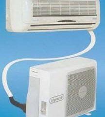 Self-instalacja klimatyzacji – proste!