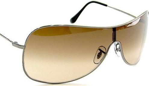 f5b87b76991c3 Como distinguir a Ray-Ban original a partir do falso  Óculos de sol ...