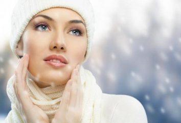 Aldehyd twarzy maski w domu: funkcje, sposoby stosowania i skuteczności