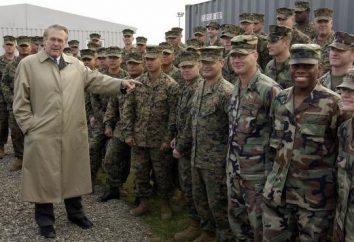 Il più forte esercito del mondo. Il miglior esercito del mondo