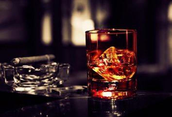 Jack Daniels. Come distinguere un falso dall'originale?