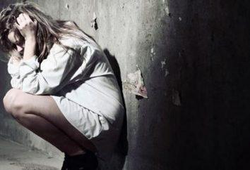 Lâcheté et de trahison – un thème moral profond dans l'essai de l'école