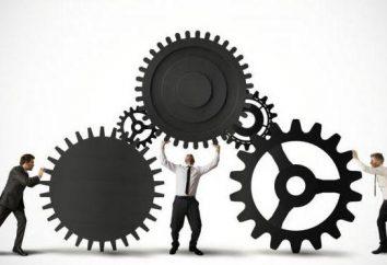 Kann ich zwei Jobs offiziell arbeiten, und ob es legal?