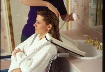 Shampooings pour les cheveux: ce que vous devez savoir?