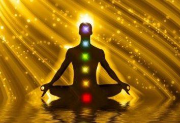 méditation pardon – la technique la plus puissante du monde