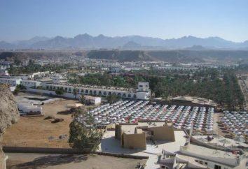 Dessole Seti Sharm – vacanza a Sharm El Sheikh