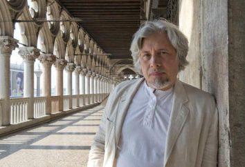 Boris Sokolov: distinto storico e critico letterario o di un falsario esperto?